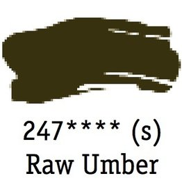 ART RAW UMBER 150ML