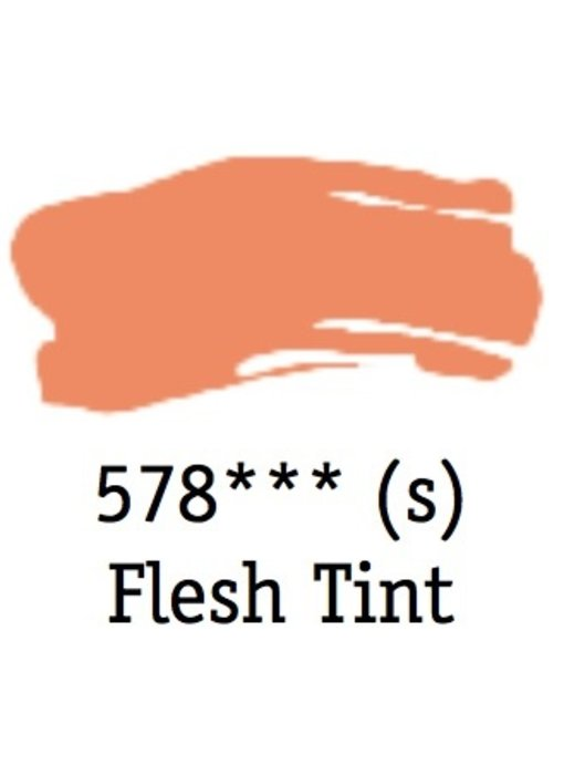 SYSTEM 3 150ML FLESH TINT