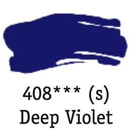 ART DEEP VIOLET 150ML