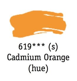 ART CADMIUM ORANGE (HUE) 150ML