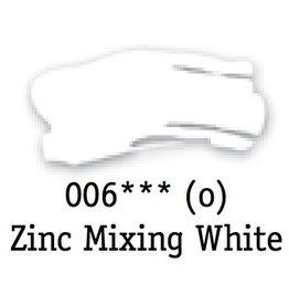 ART ZINC MIXING WHITE 150ML