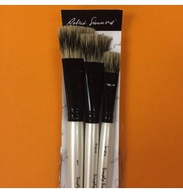 ART SS BOLD & BEAUTIFUL BRUSH SET