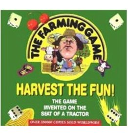 THINKPLAY The Farming Game - Harvest the Fun!