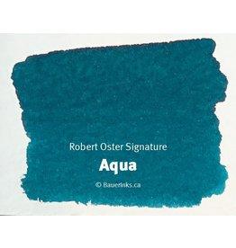 ART ROBERT OSTER INK 100ML Aqua