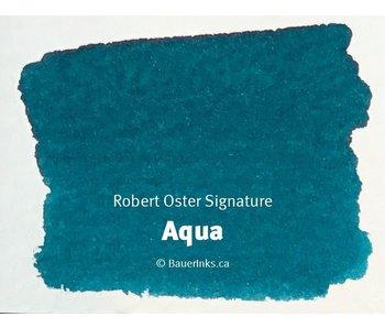 ROBERT OSTER ROBERT OSTER INK 100ML Aqua