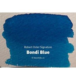 ART ROBERT OSTER INK 50ML Bondi Blue