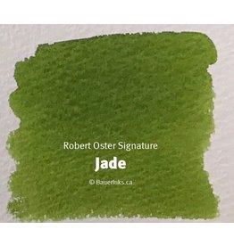 ART ROBERT OSTER INK 50ML Jade