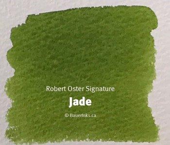 ROBERT OSTER ROBERT OSTER INK 50ML Jade
