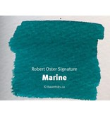 ROBERT OSTER INK 50ML Marine