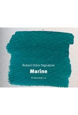 ART ROBERT OSTER INK 50ML Marine