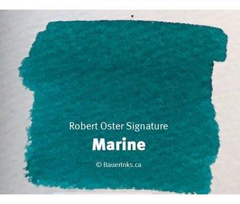 ROBERT OSTER ROBERT OSTER INK 50ML Marine