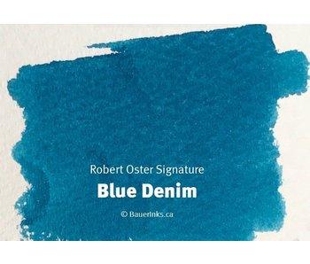 ROBERT OSTER ROBERT OSTER INK 100ML Blue Denim