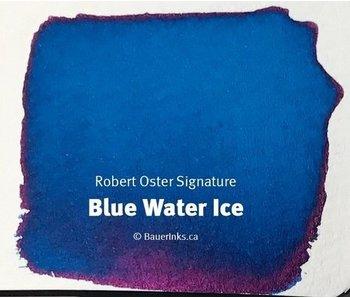 ROBERT OSTER ROBERT OSTER INK 100ML Blue Water Ice