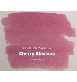 ART ROBERT OSTER INK 100ML Cherry Blossom