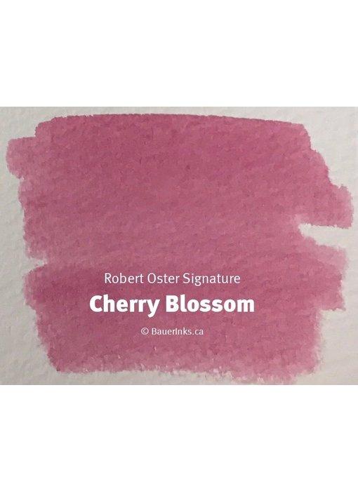 ROBERT OSTER INK 100ML Cherry Blossom