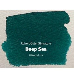 ART ROBERT OSTER INK 100ML Deep Sea