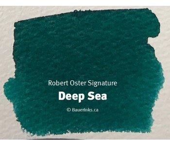 ROBERT OSTER ROBERT OSTER INK 100ML Deep Sea