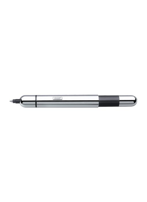 Lamy Pico Mini Pen Chrome