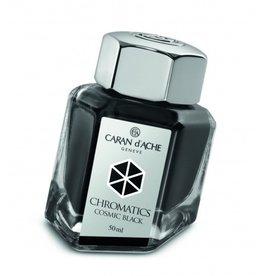 ART Caran D'ache Chromatics Cosmic Black