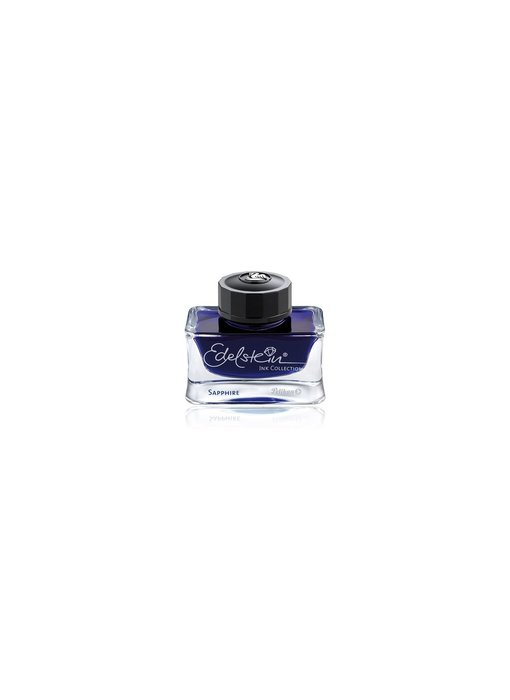 PELIKAN  EDELSTEIN INK COLLECTION SAPPHIRE 50ML