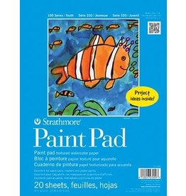 ART Kids Paint Pad