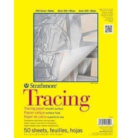 ART Tracing Paper