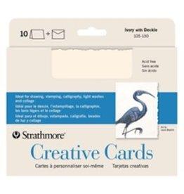 ART Creative Cards