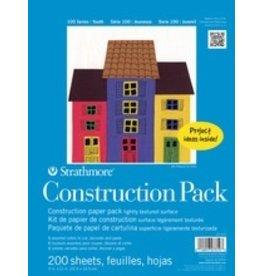 ART Construction Paper