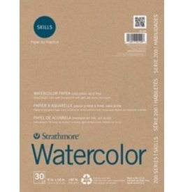 ART Recycled Watercolour Pad
