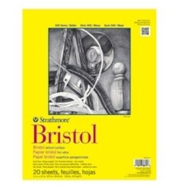 ART Bristol Smooth Pad