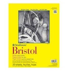 ART Bristol Vellum Pad