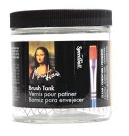 ART Brush Tank