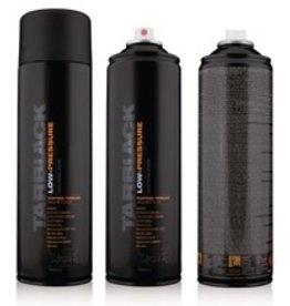 ART Low Pressure Tar Black 500ml
