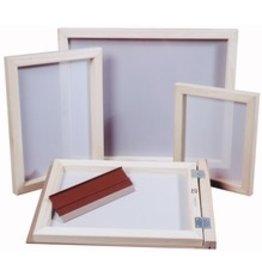 ART Screen Printing Frame 16x20