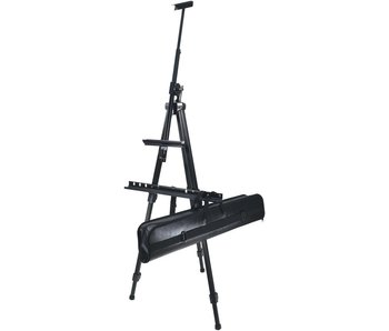ART ADVANTAGE ART ADVANTAGE ALUMINUM WATERCOLOUR FIELD EASEL