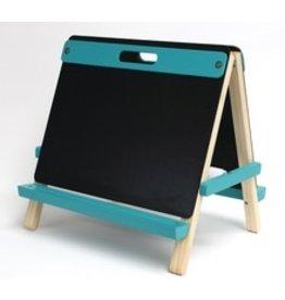 ART Art Alternatives Children Tabletop Easel