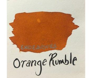 ROBERT OSTER ROBERT OSTER INK 50ML ORANGE RUMBLE