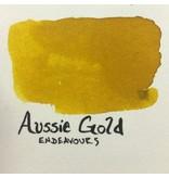 ROBERT OSTER ROBERT OSTER INK 50ML AUSSIE GOLD