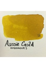 ART Robert Oster Ink 50ml Aussie Gold