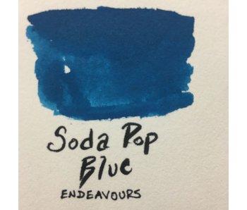 ROBERT OSTER ROBERT OSTER INK 100ML Soda Pop Blue