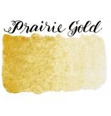 Half Pan Prairie Gold