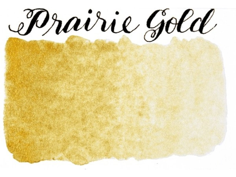 STONEGROUND PAINT HALF PAN PRAIRIE GOLD