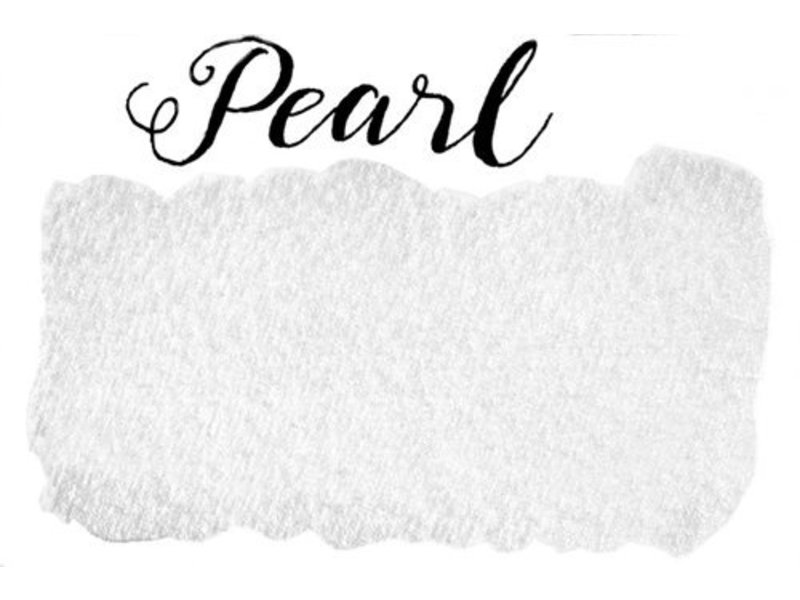 STONEGROUND STONEGROUND PAINT HALF PAN PEARL