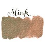 Half Pan Mink