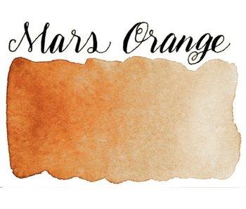 STONEGROUND STONEGROUND PAINT HALF PAN MARS ORANGE