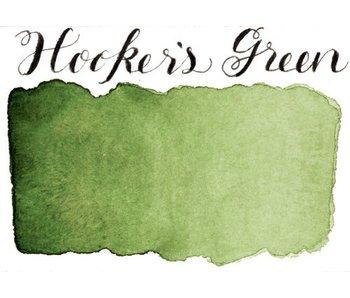 STONEGROUND STONEGROUND PAINT HALF PAN HOOKER'S GREEN