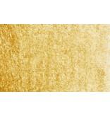 STONEGROUND STONEGROUND PAINT HALF PAN GOLD MICA