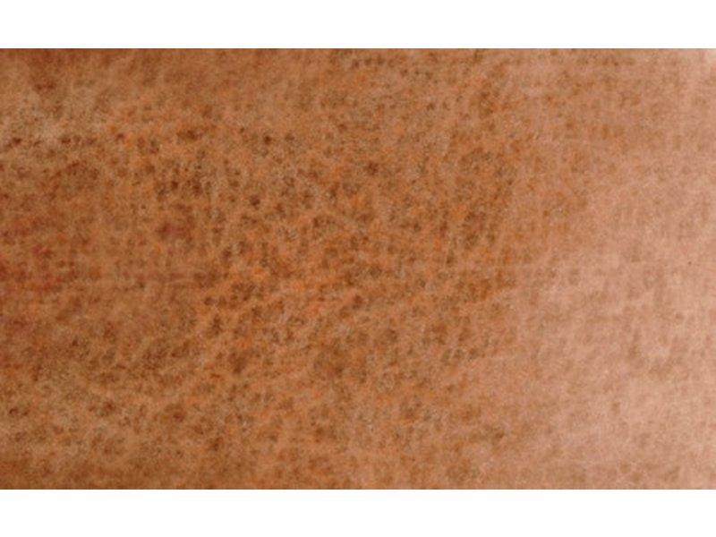 Half Pan Genuine Indian Red
