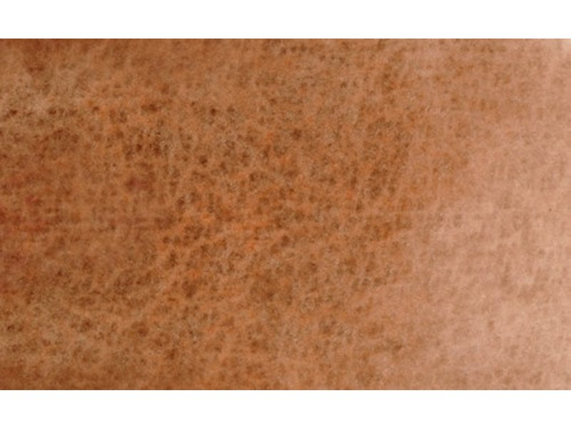 STONEGROUND PAINT HALF PAN GENUINE INDIAN RED