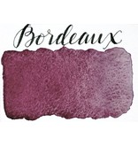 Half Pan Bordeaux
